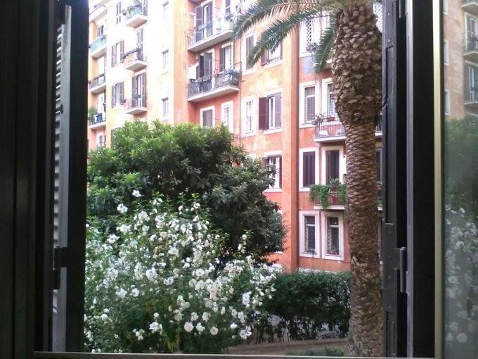 Stanza in affitto Piazza Verbano, Roma