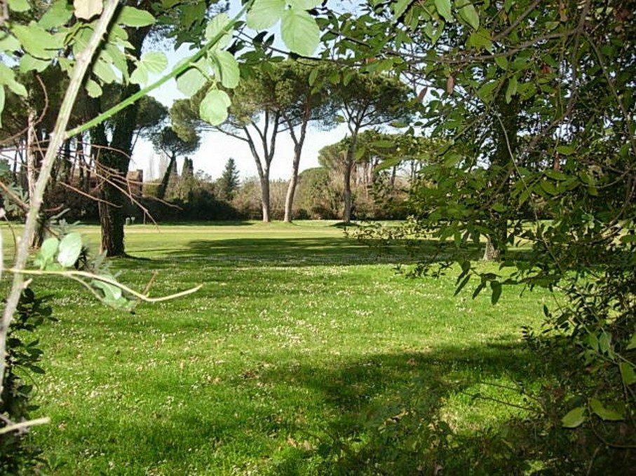 francesco pinto folicaldi - campo golf