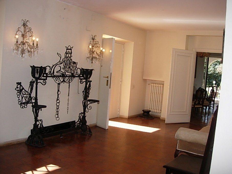 francesco pinto folicaldi - ingresso 1
