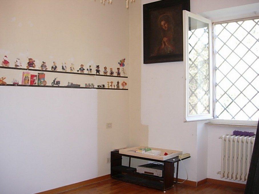 francesco pinto folicaldi - letto 2