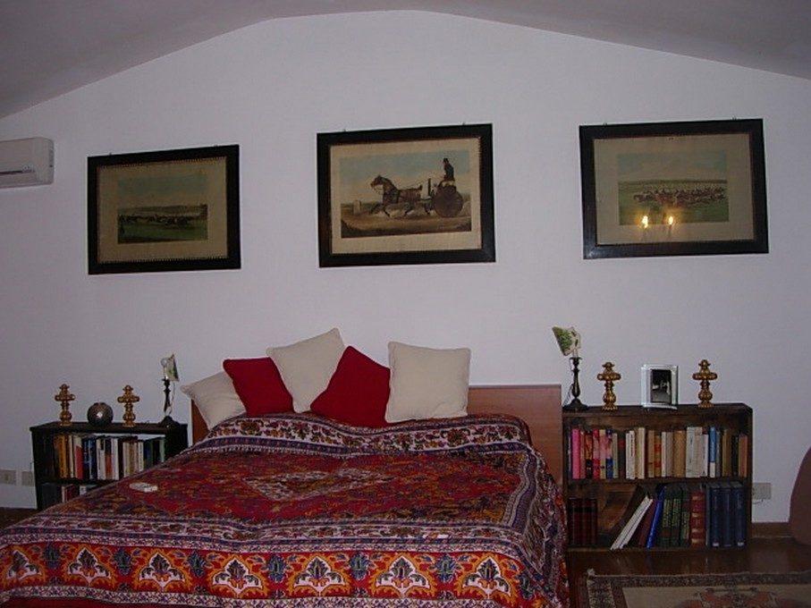 francesco pinto folicaldi - letto 8