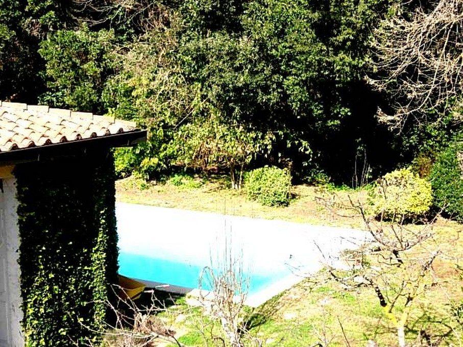 francesco pinto folicaldi - patio piscina 1