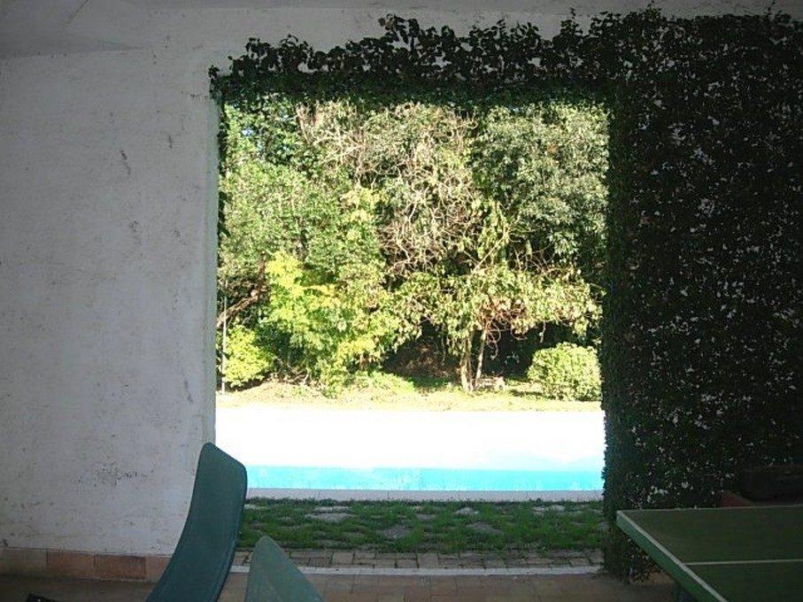 francesco pinto folicaldi - patio piscina 3