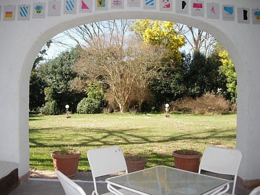 francesco pinto folicaldi - patio salotto
