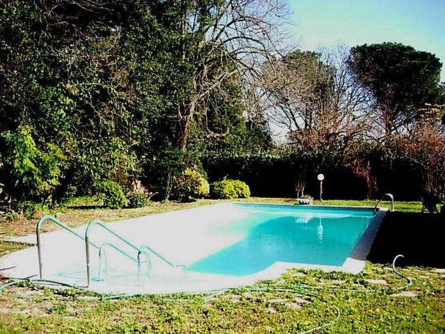 francesco pinto folicaldi - piscina 1