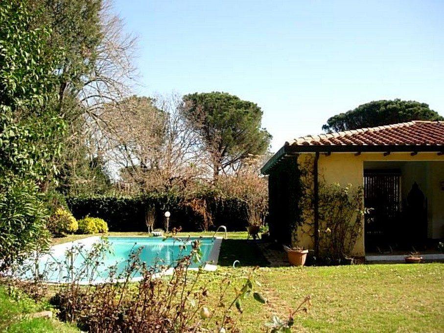 francesco pinto folicaldi - piscina 2