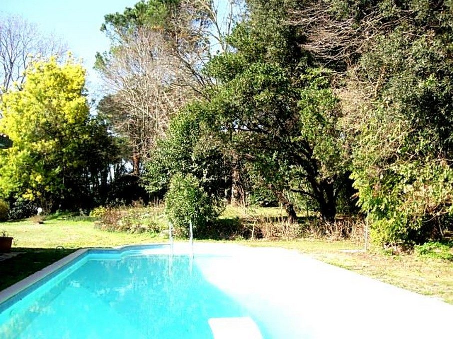 francesco pinto folicaldi - piscina