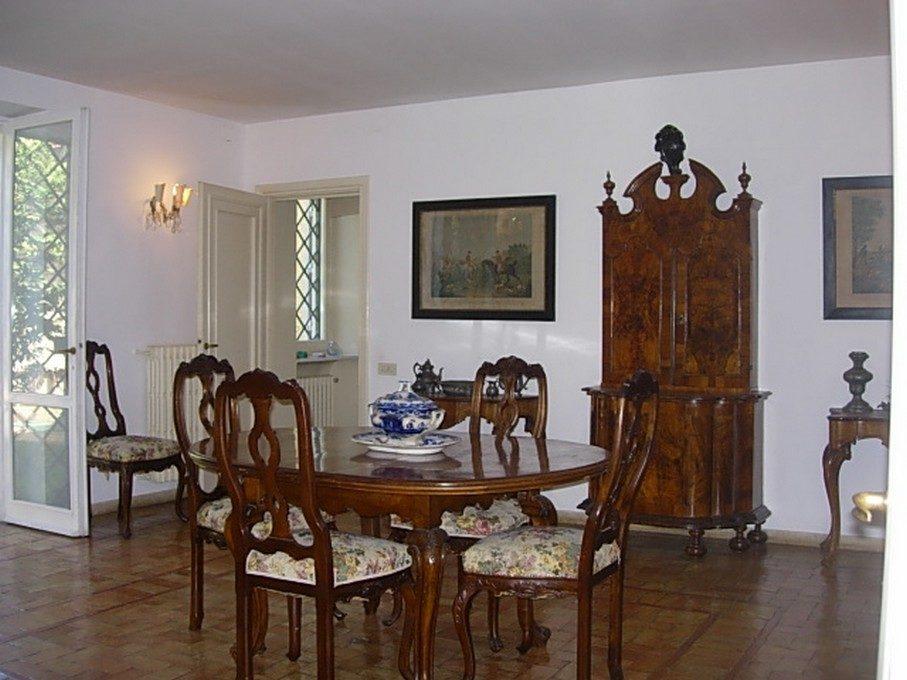 francesco pinto folicaldi - sala da pranzo 1