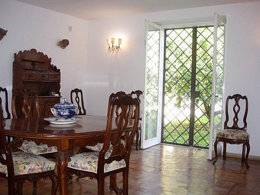 francesco pinto folicaldi - sala da pranzo 2
