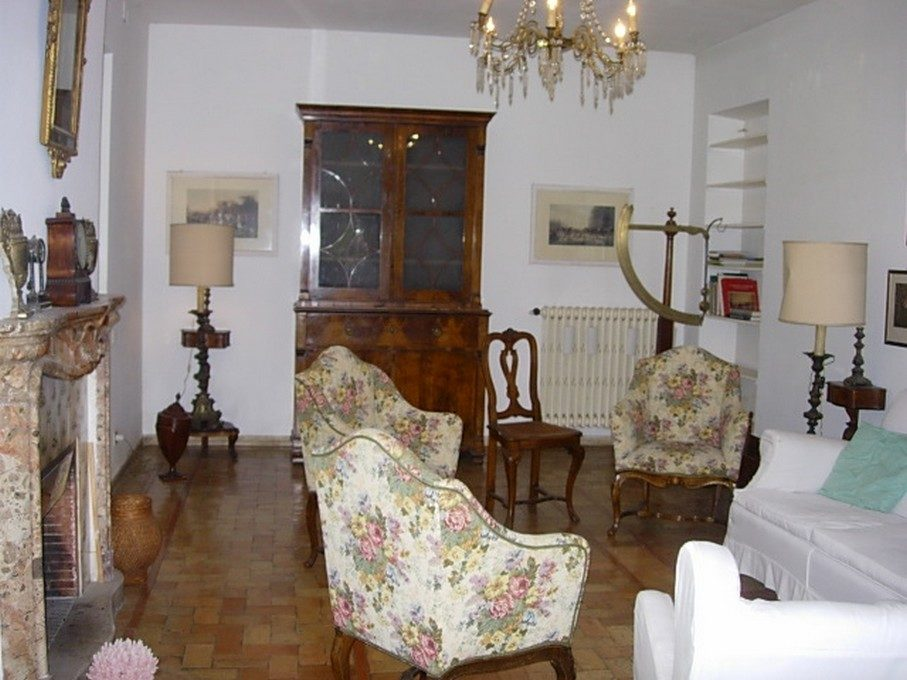 francesco pinto folicaldi - salotto 2