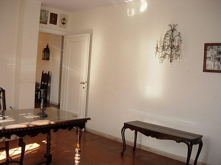 francesco pinto folicaldi - studio 2
