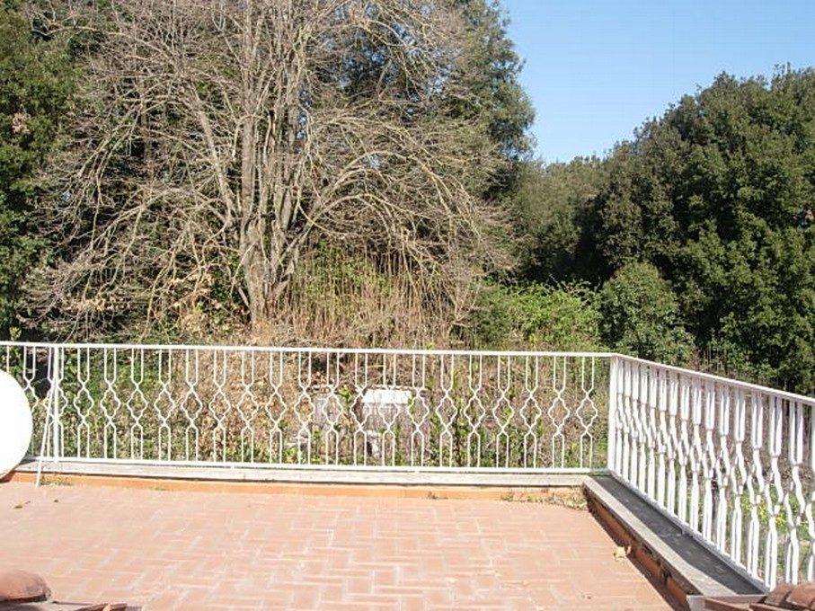 francesco pinto folicaldi - terrazza