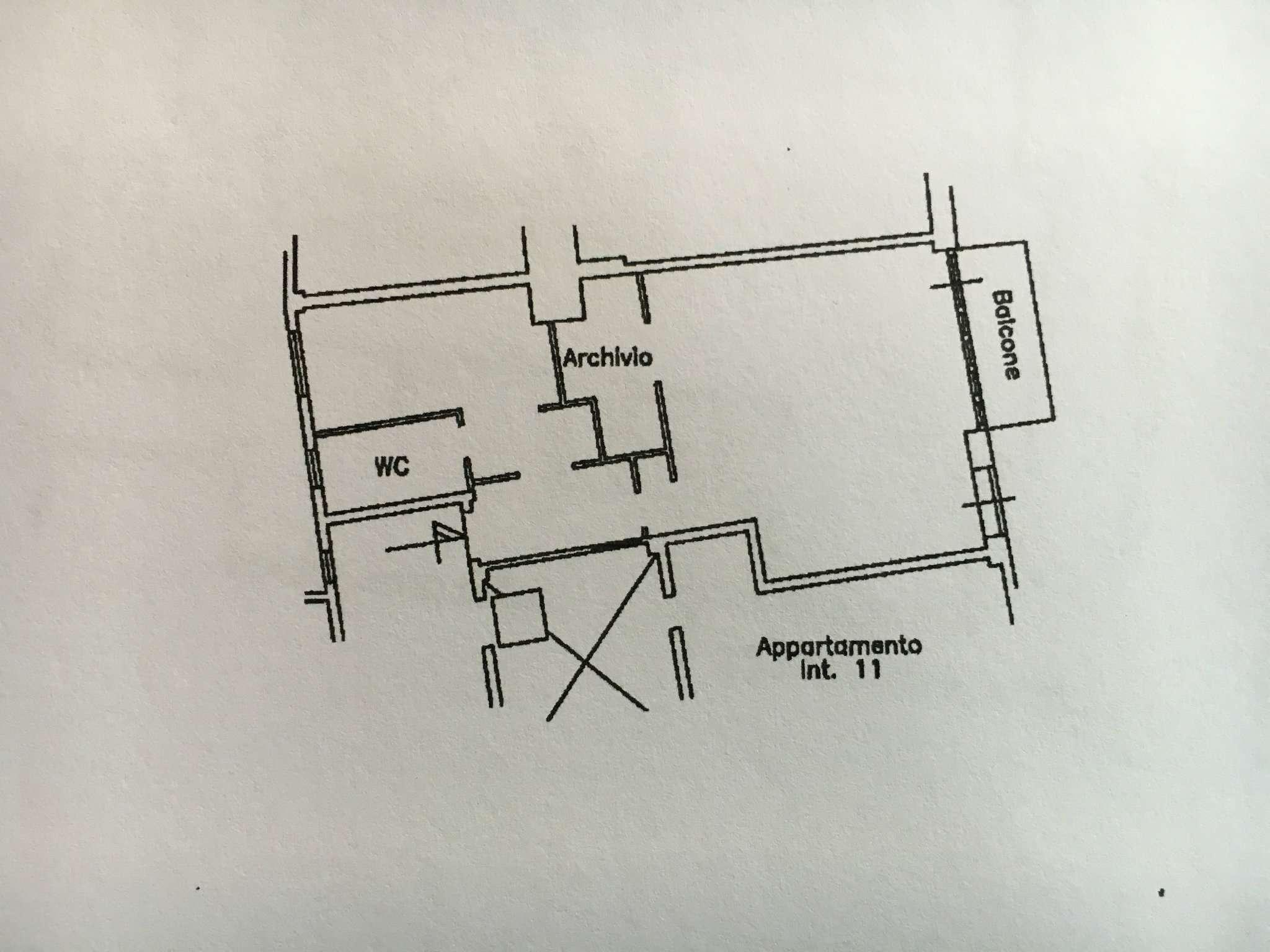 Ufficio in affitto via catalani roma annunci di case e for Affitto ufficio roma trieste salario