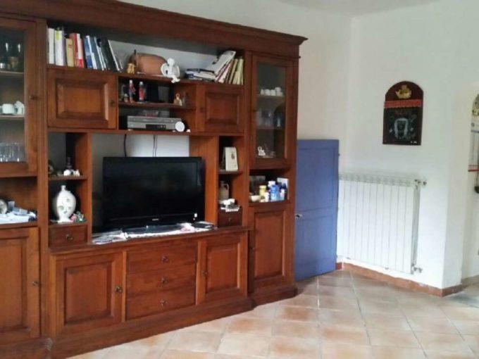 Villa in vendita via Senese Romana, Empoli (FI)