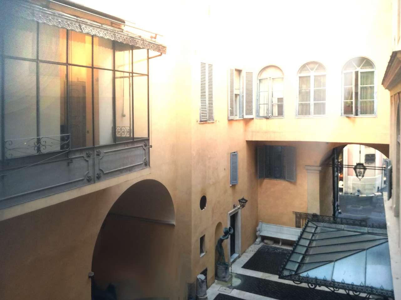 Ufficio in affitto via degli uffici del vicario roma for Uffici in affitto roma