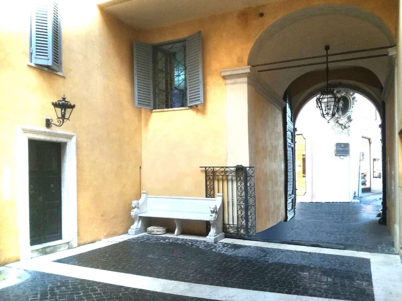 Ufficio in affitto via degli uffici del vicario roma for Uffici in affitto roma sud