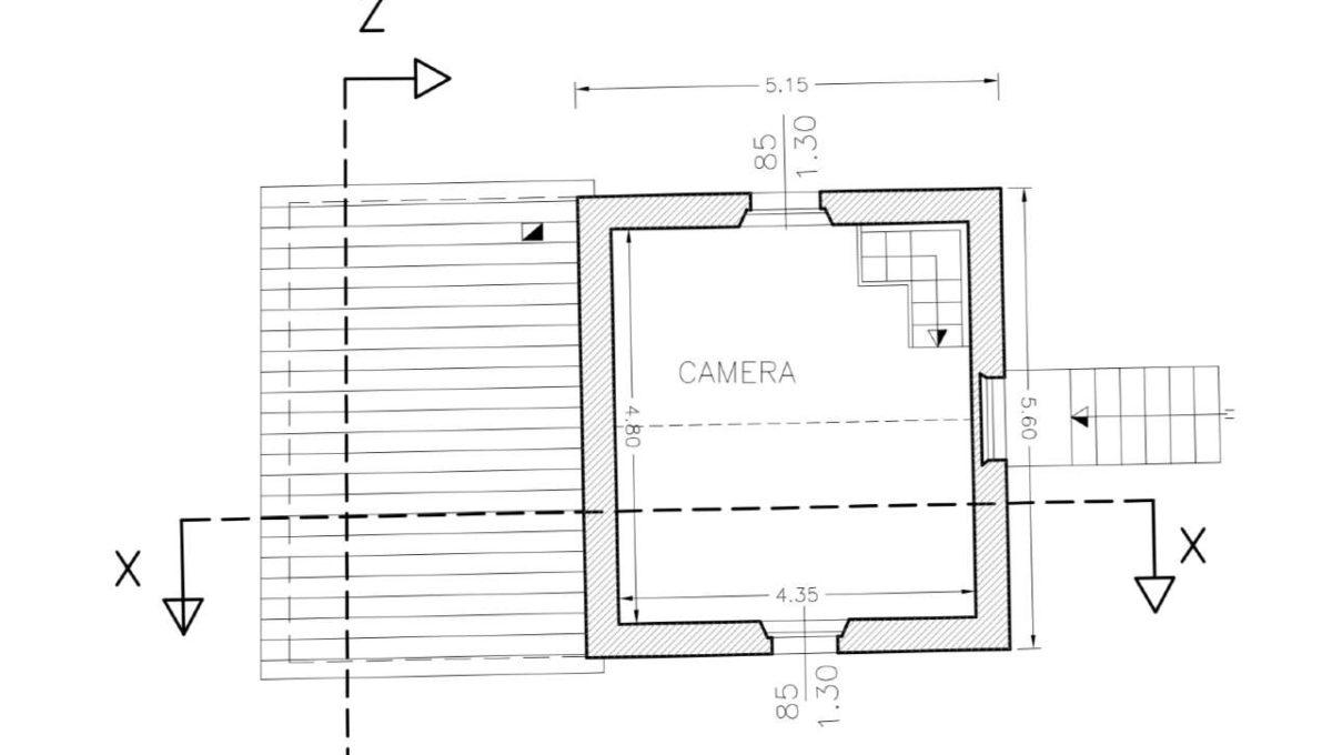 planimetria5