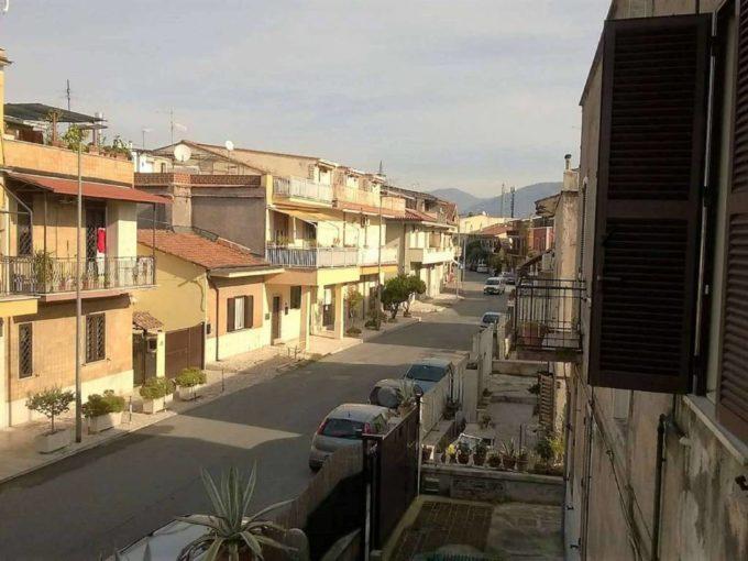 Appartamento in vendita, corso Italia, Guidonia Montecelio(RM)