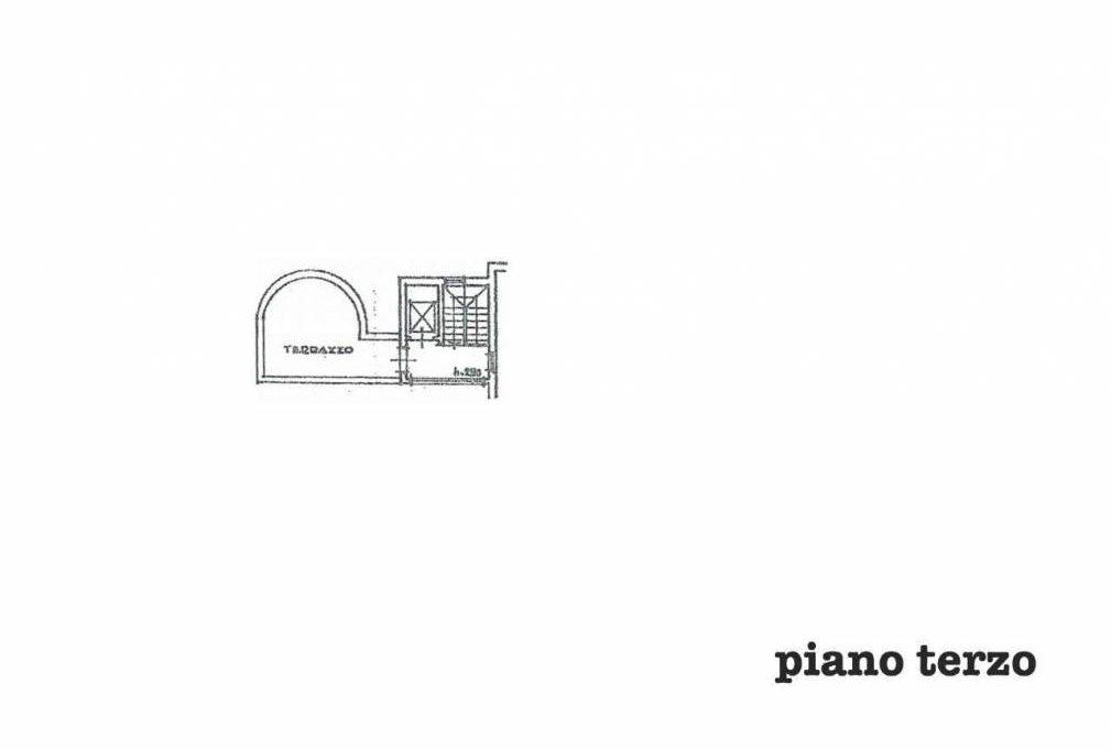 planimetria4