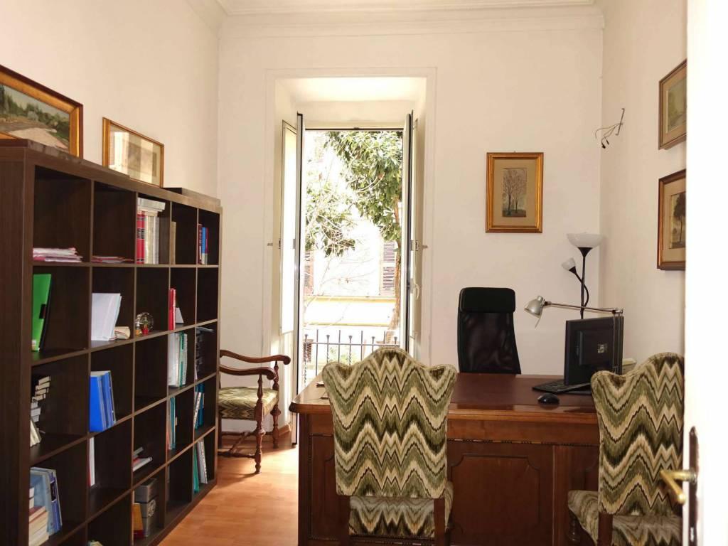 Ufficio in affitto via nicola ricciotti roma annunci for Ufficio in affitto roma