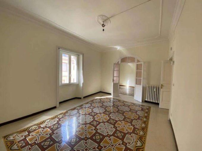 Ufficio in affitto, via Paganini, Roma