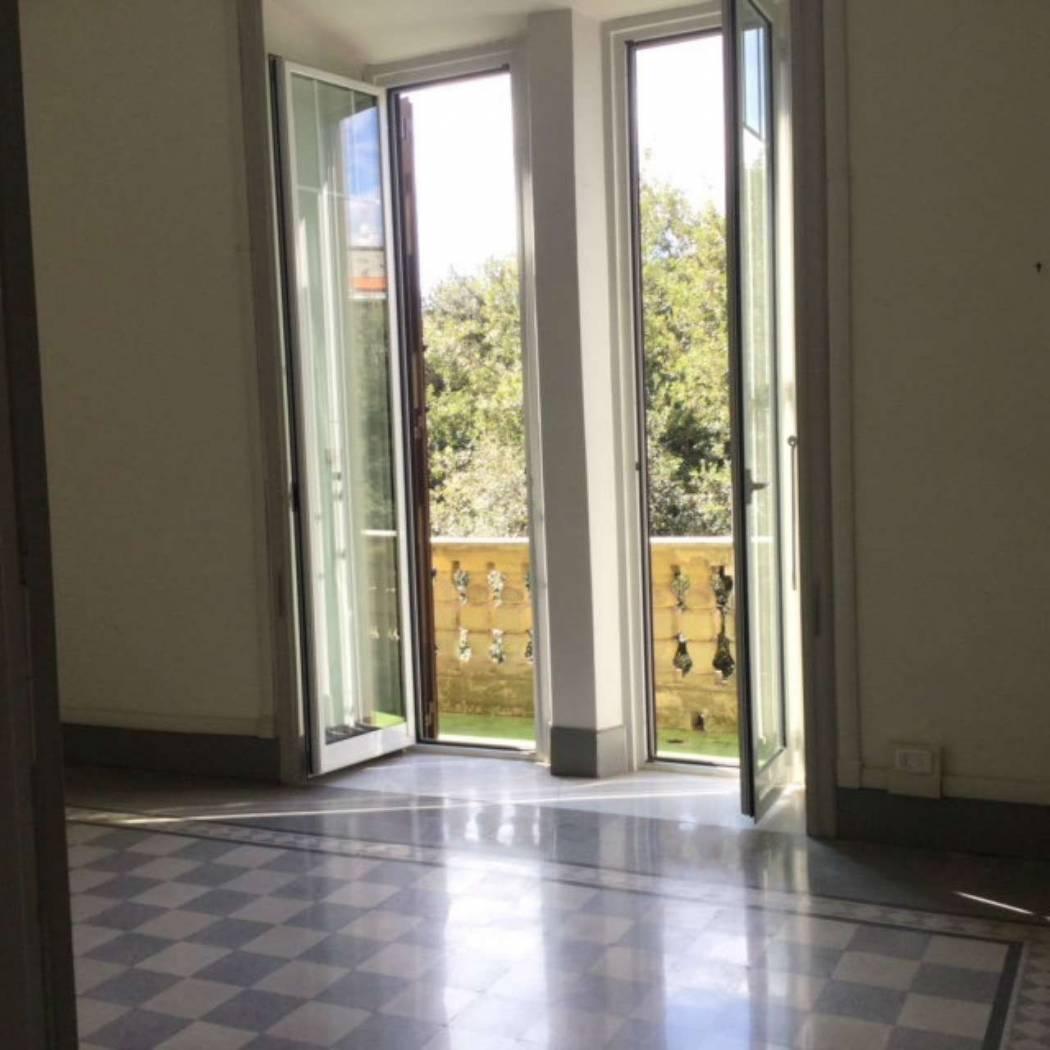 Ufficio in affitto via monte zebio roma annunci di case for Stanze ufficio in affitto roma