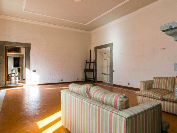 Appartamento in vendita, corso Trieste, Marino(RM)