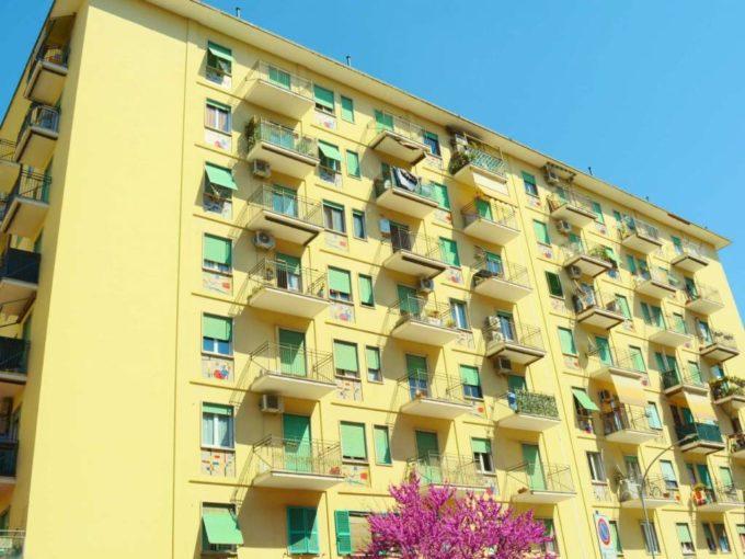 Appartamento in vendita, viale san Giovanni Bosco, Roma