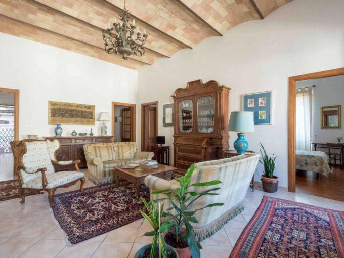 Appartamento in vendita, via dello Statuto, Tarquinia (VT)