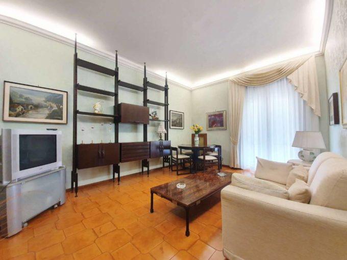 Appartamento in affitto viale San Giovanni Bosco, Roma