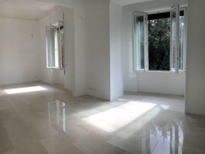 Appartamento in affitto, Viale Giuseppe Mazzini, Roma