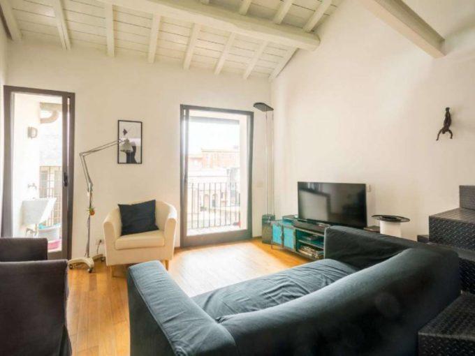 Appartamento in vendita via dei Delfini, Roma