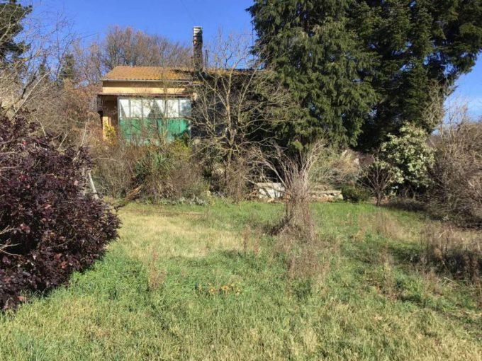 Casa indipendente in vendita, contrada Casa Pisana, Orvieto(TR)