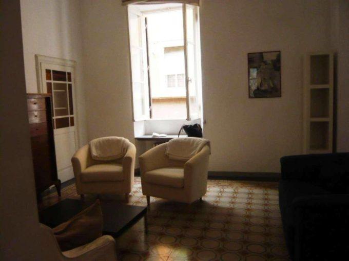 Appartamento in affitto Borgo Vittorio, Roma