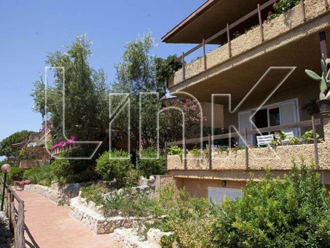 Villa a schiera in affitto, strada Panoramica, Monte argentario(GR)