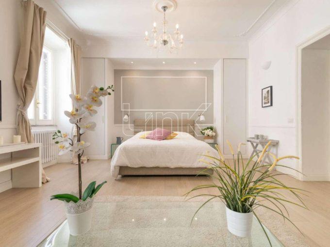 Appartamento in affitto Borgo Pio, Roma