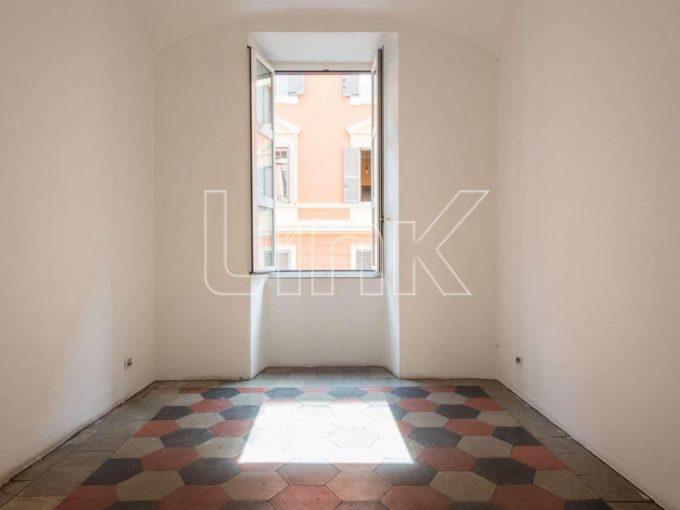 Appartamento in affitto via Goffredo Mameli, Roma