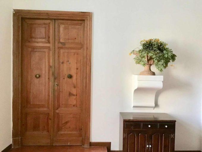 Appartamento in affitto Corso Vittorio Emanuele II, Roma