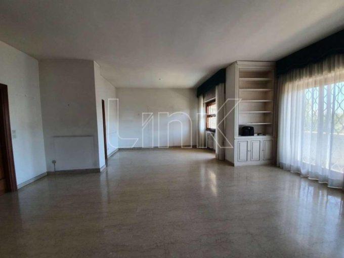 Appartamento in vendita via Romeo Romei, Roma