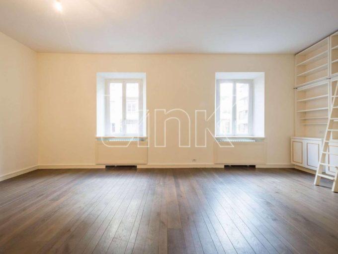 Appartamento in vendita via Pietro Borsieri Roma