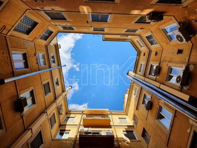 Appartamento in affitto Corso Vittorio Emanuele, Roma