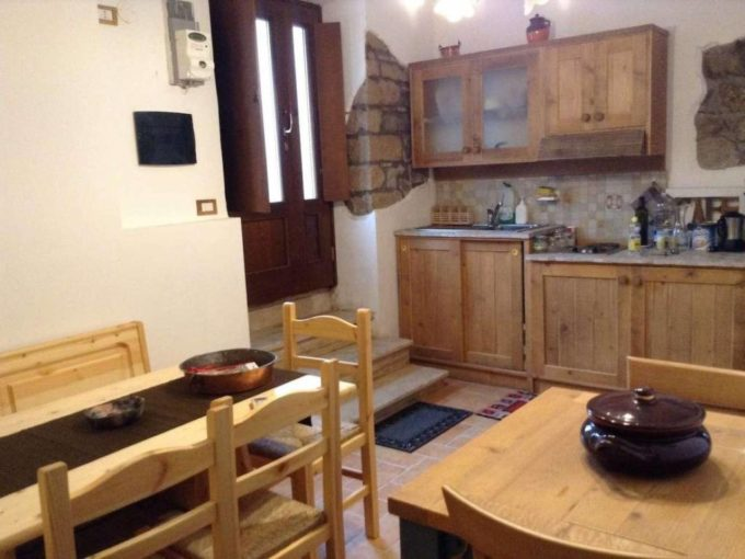 Vendita appartamento  via XXIV Maggio, Montefiascone (VT)