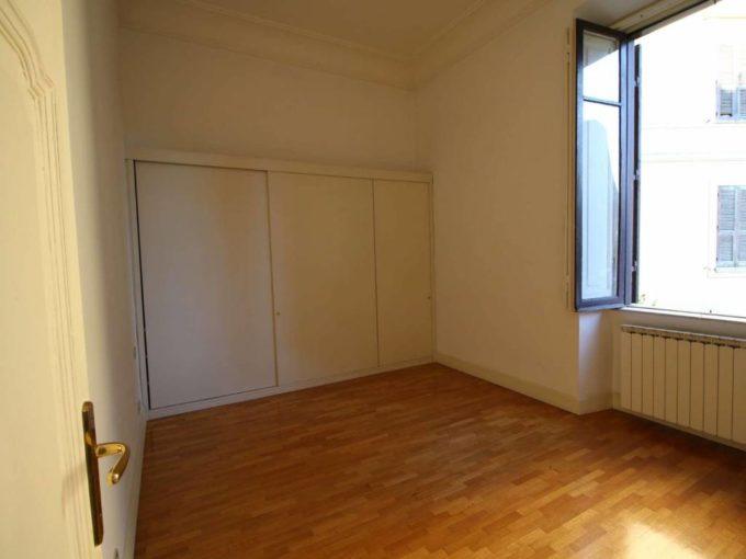 Appartamento in affitto via Monte Zebio, Roma