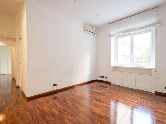 Appartamento in affitto via Cimabue, Roma