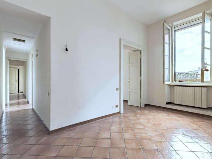 Appartamento in affitto via Della Scrofa, Roma