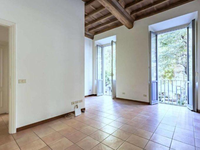 Appartamento in affitto Largo Febo, Roma
