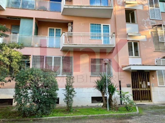 Appartamento in affitto viale dell'Esercito, Roma