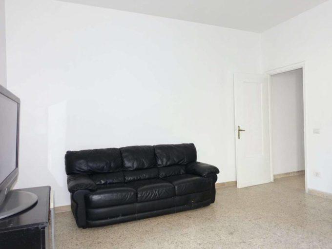 Appartamento in affitto via Giuseppe Arimondi, Roma