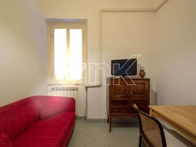 Appartamento in affitto via dei Maruccini, Roma