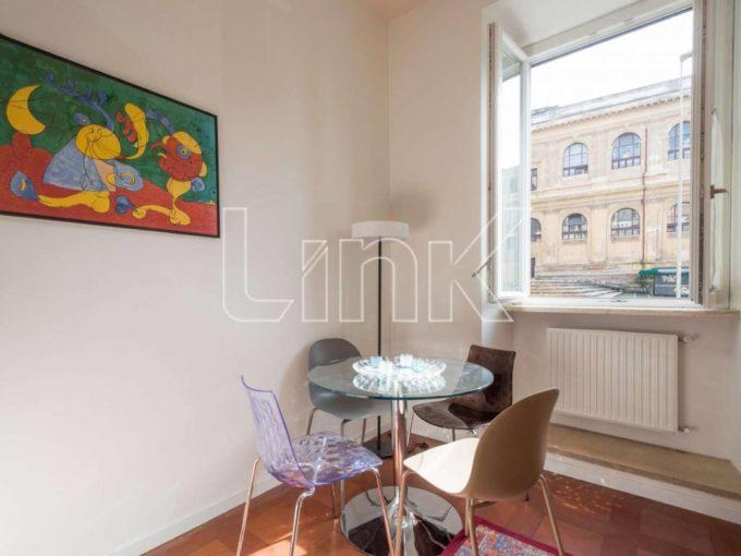 Appartamento in affitto Piazza San Pietro in Vincoli, Roma